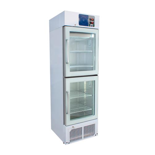 frigoriferi doppia temperatura frigo farmaci 2 temperature. Black Bedroom Furniture Sets. Home Design Ideas